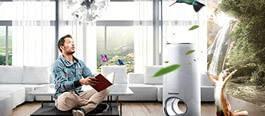 VR+环境艺术创意设计