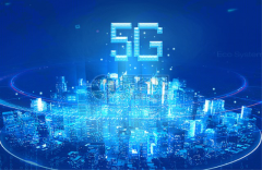 5G时代下的机遇,你能否把握住?